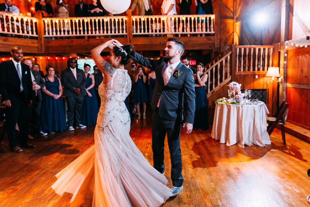 RickSara_Wedding_Reception-132.jpg