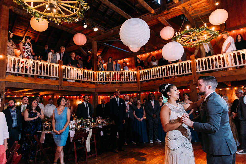 RickSara_Wedding_Reception-157.jpg
