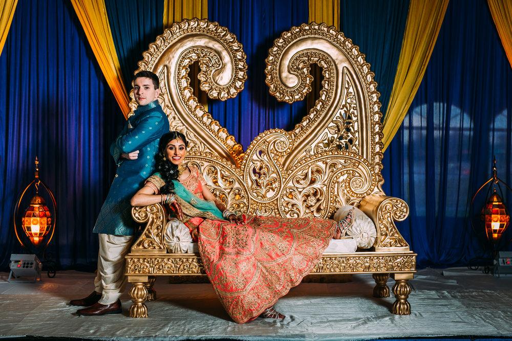NF_Sangeet_Portraits-105.jpg