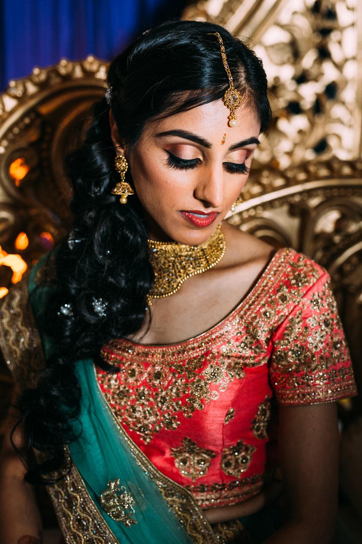 NF_Sangeet_Portraits-106.jpg