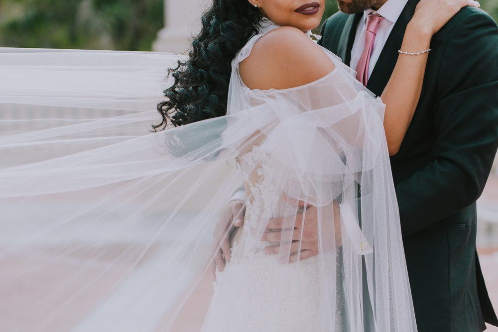 MonaBrock_Wedding_Portraits-219.JPG