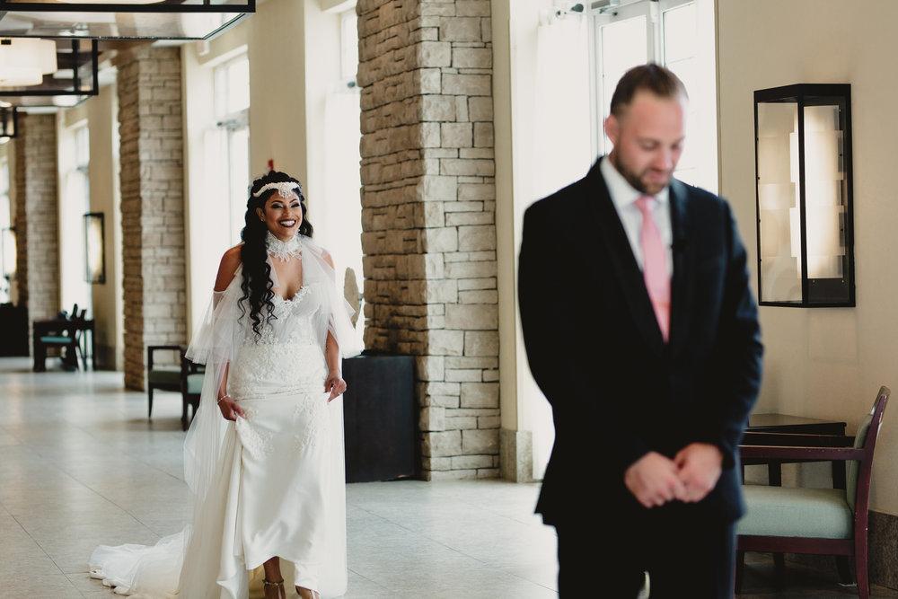 MonaBrock_Wedding_Previews-8.jpg