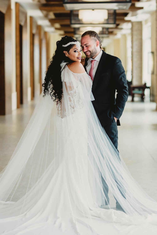 MonaBrock_Wedding_Previews-13.jpg