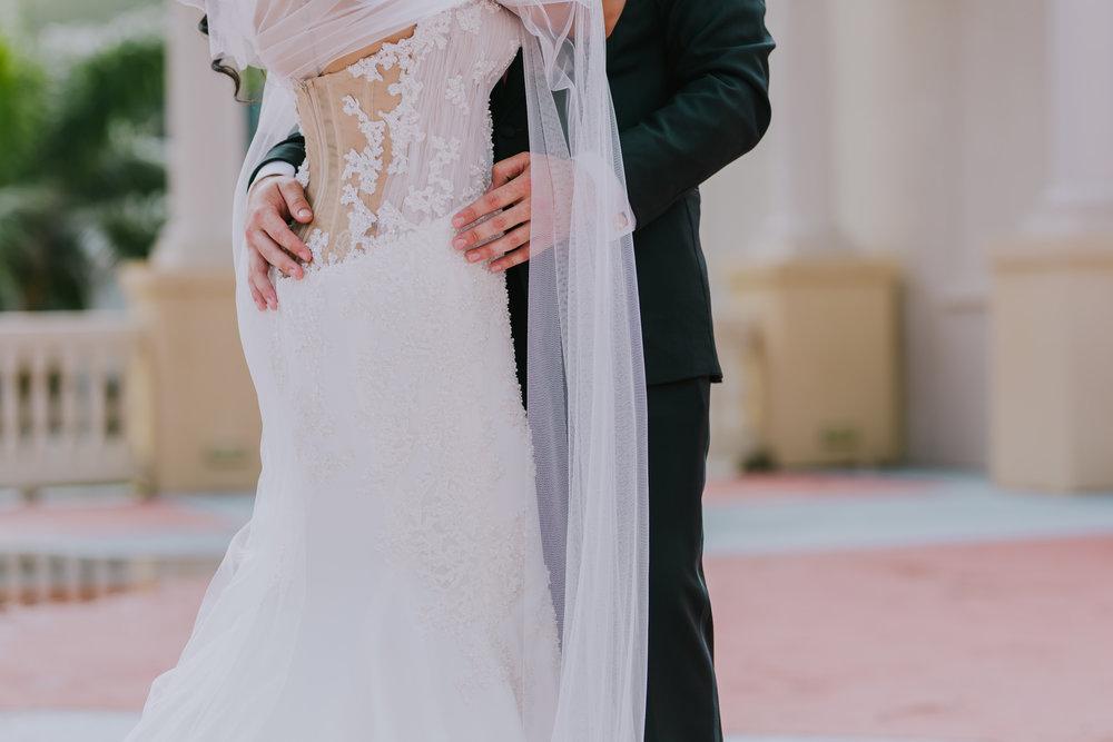 MonaBrock_Wedding_Previews-20.jpg