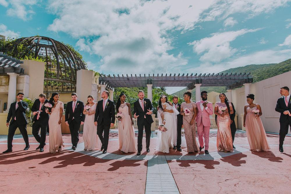 MonaBrock_Wedding_Previews-26.jpg