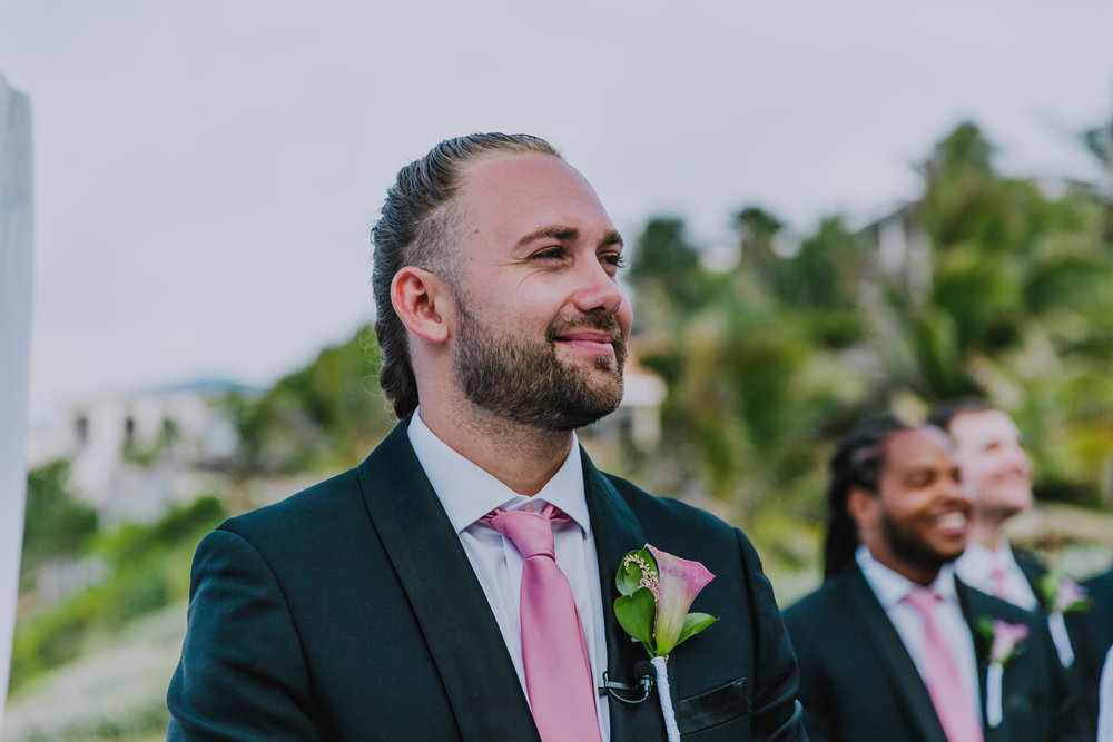 MonaBrock_Wedding_Previews-39.jpg