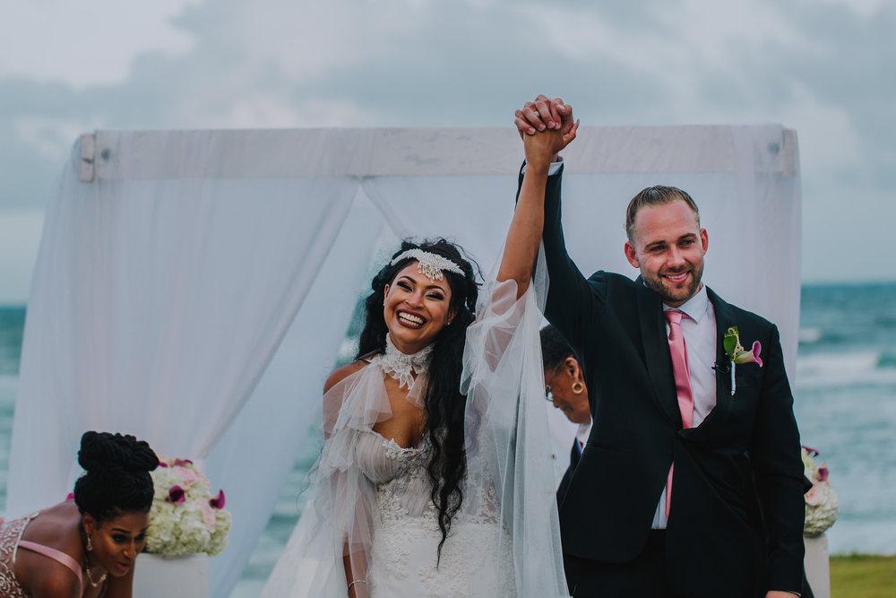 MonaBrock_Wedding_Previews-51.jpg