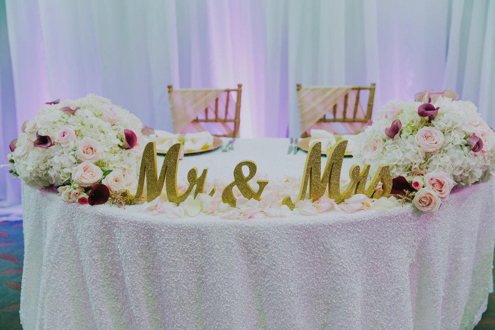 MonaBrock_Wedding_Reception-26.jpg