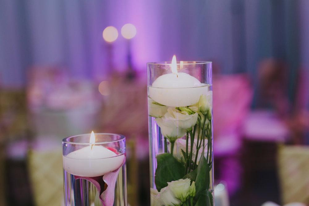 MonaBrock_Wedding_Reception-41.jpg