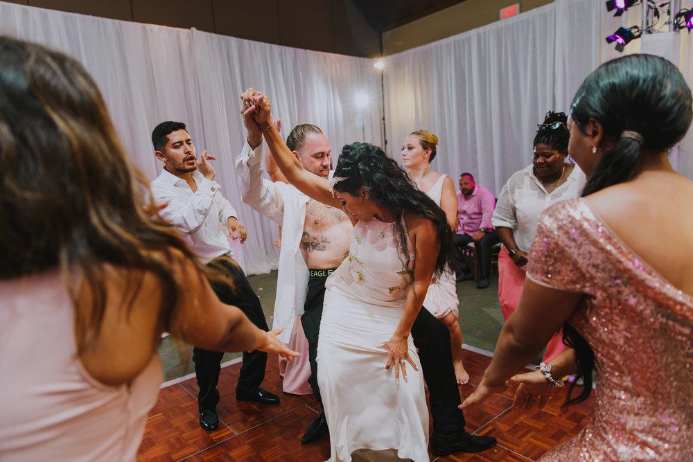 MonaBrock_Wedding_Reception-506.jpg