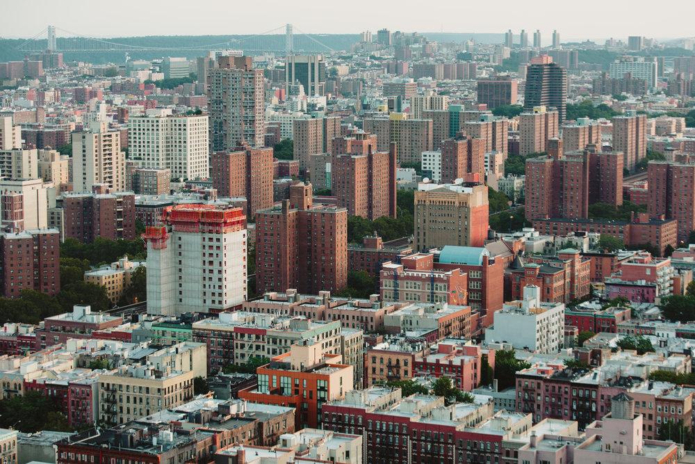 SJ_NYC_Engaged -2.jpg