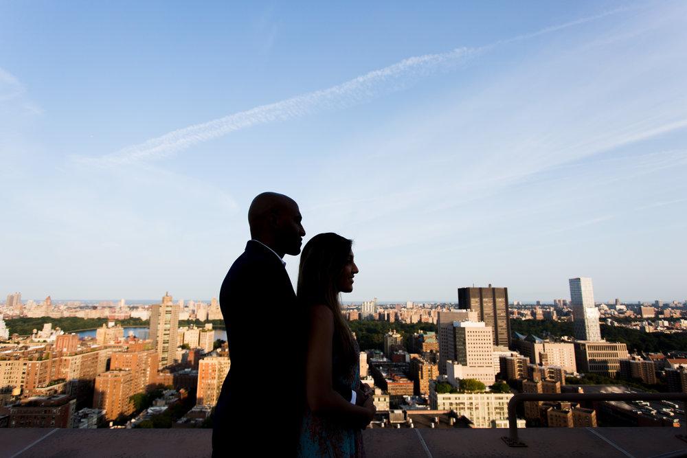 SJ_NYC_Engaged -43.jpg