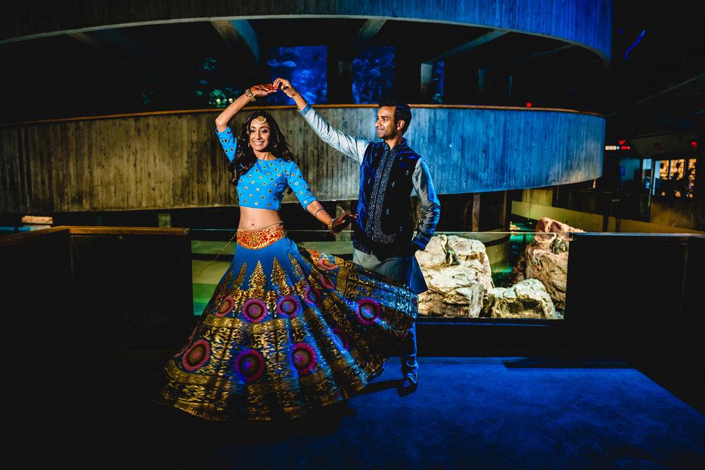 2018_SeetaVivek_Sangeet_Previews-1.jpg