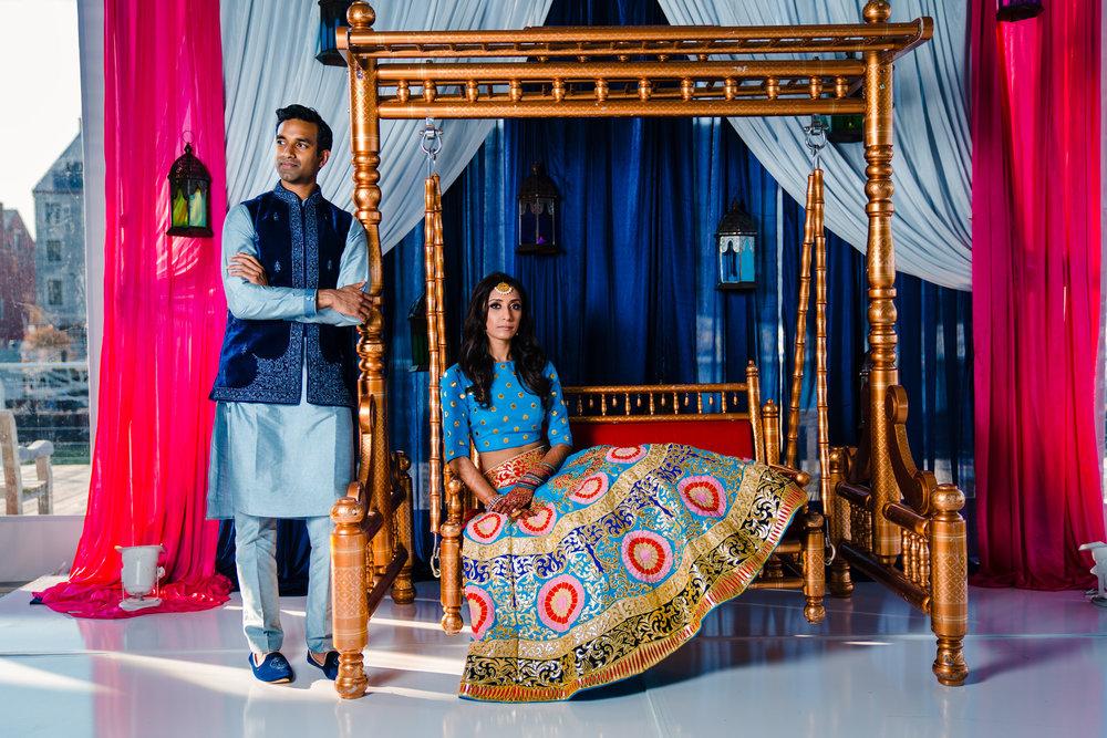 2018_SeetaVivek_Sangeet_Previews-8.jpg