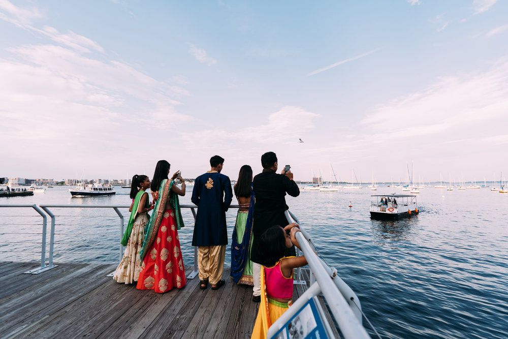 2018_SeetaVivek_Sangeet_Previews-13.jpg