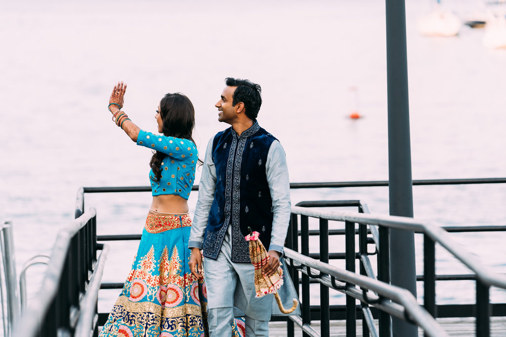 2018_SeetaVivek_Sangeet_Previews-16.jpg