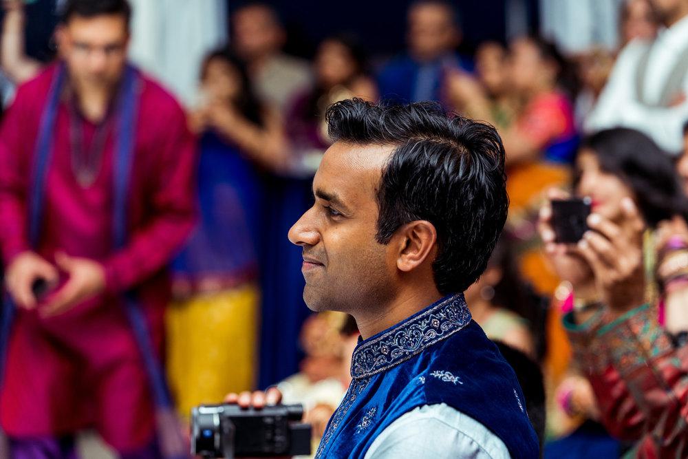 2018_SeetaVivek_Sangeet_Previews-27.jpg