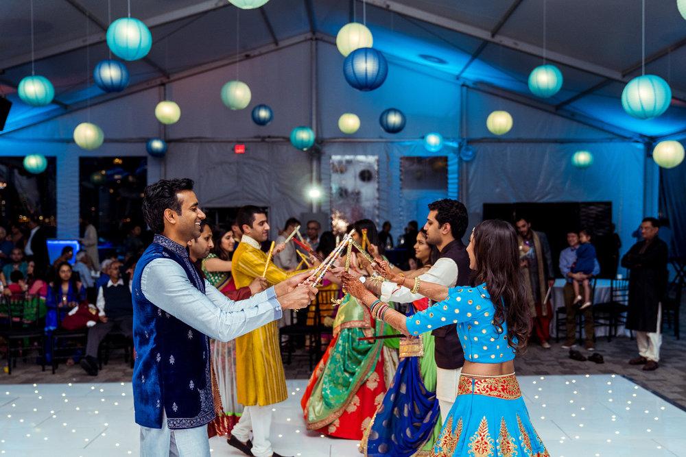 2018_SeetaVivek_Sangeet_Previews-30.jpg