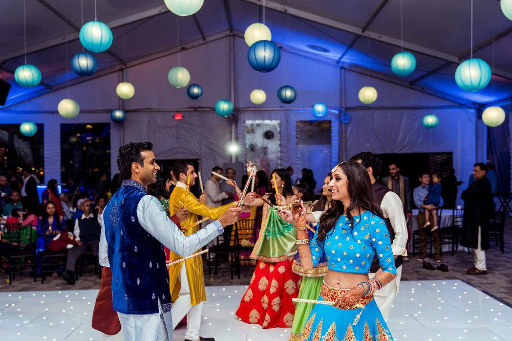 2018_SeetaVivek_Sangeet_Previews-31.jpg