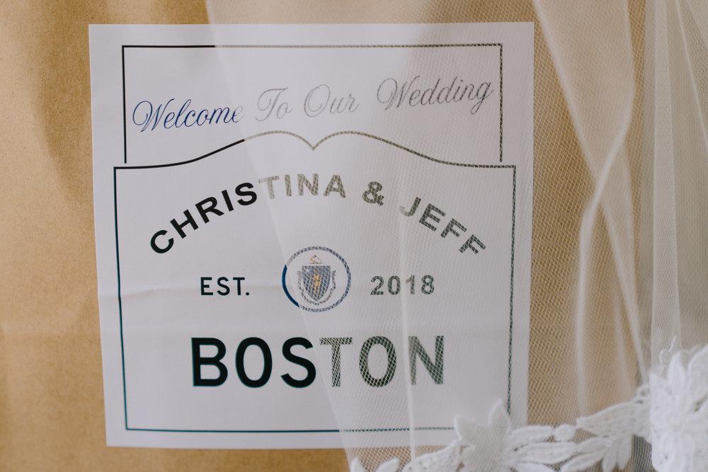 2018_ChristinaJeff_Previews-5.jpg
