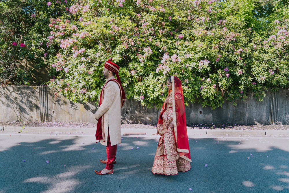 2018-CN-Wedding-Previews-15.jpg