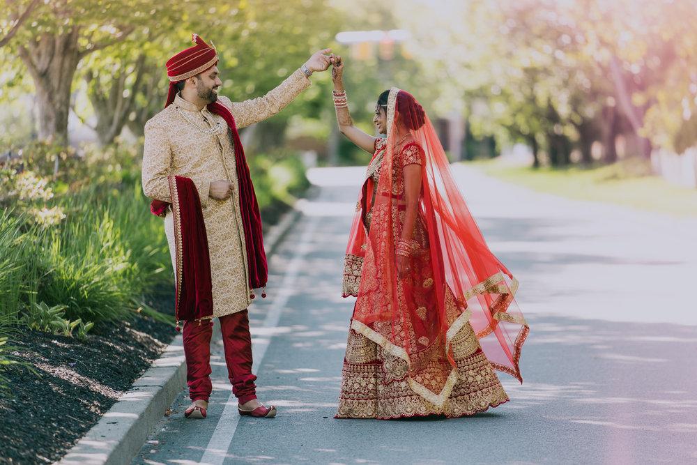 2018-CN-Wedding-Previews-24.jpg