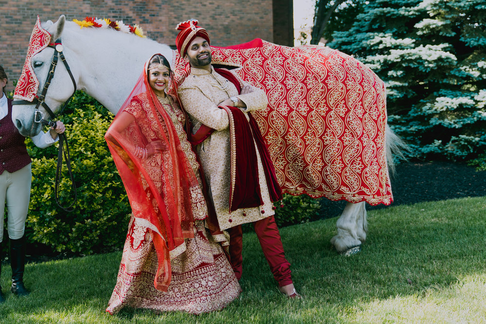 2018-CN-Wedding-Previews-32.jpg