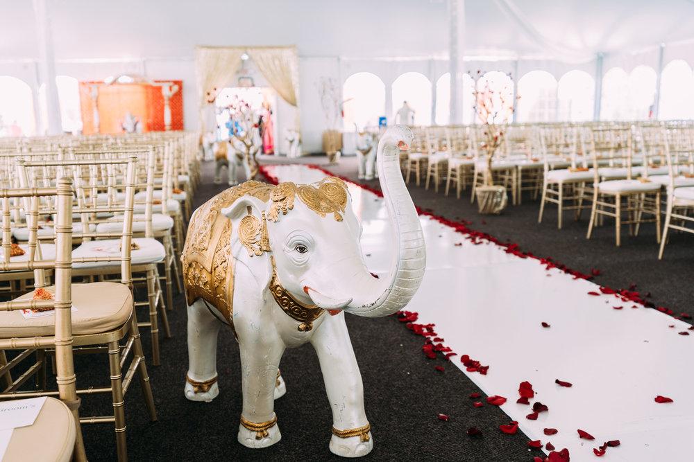 2018-CN-Wedding-Previews-41.jpg