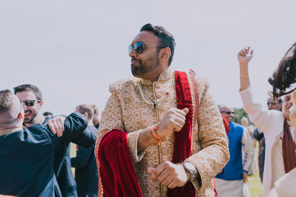 2018-CN-Wedding-Previews-46.jpg