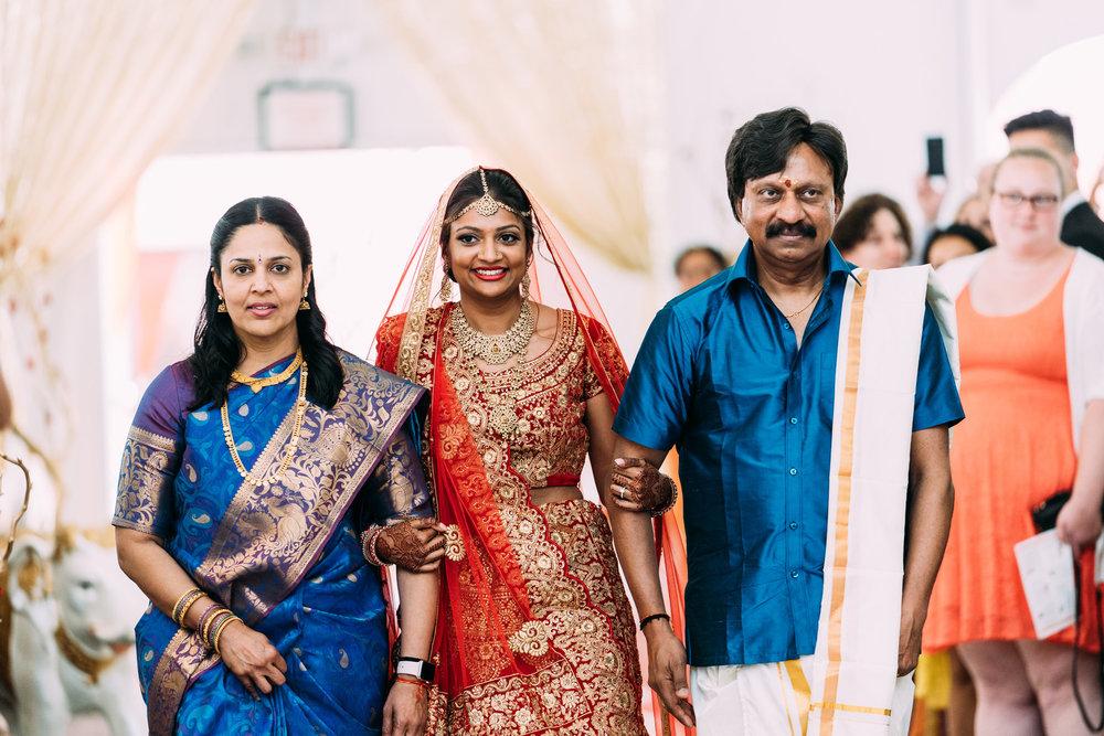 2018-CN-Wedding-Previews-56.jpg
