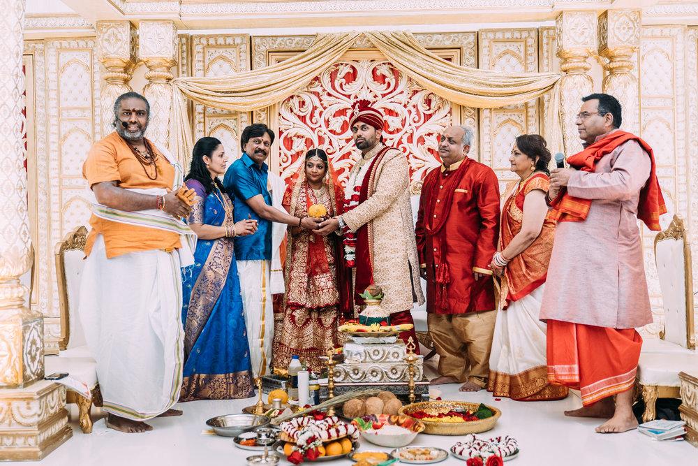 2018-CN-Wedding-Previews-59.jpg