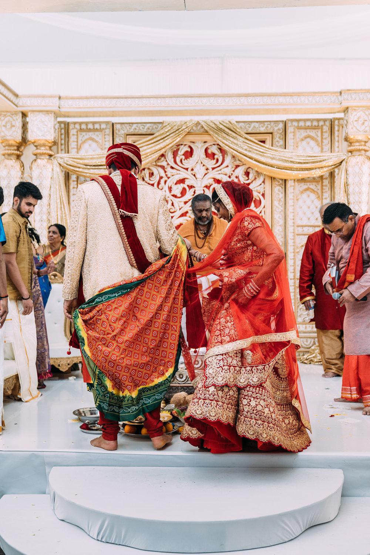 2018-CN-Wedding-Previews-66.jpg