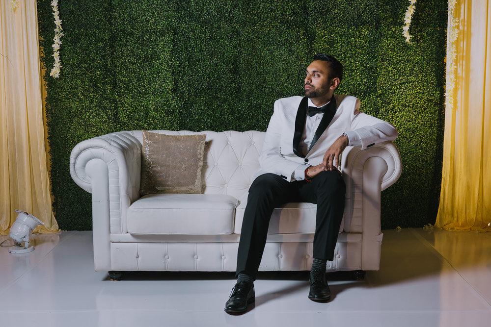 2018-CN-Wedding-Previews-79.jpg