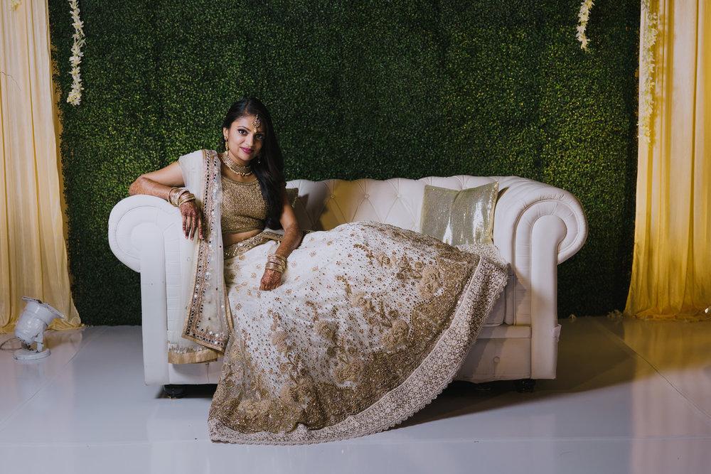2018-CN-Wedding-Previews-81.jpg