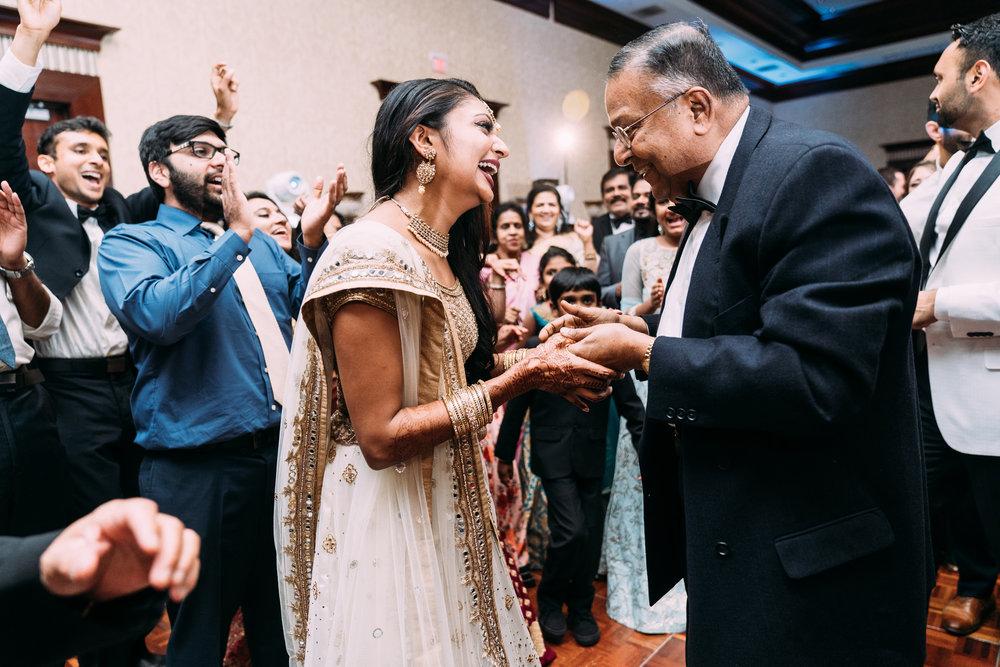 2018_CN_Wedding_Reception-491.jpg
