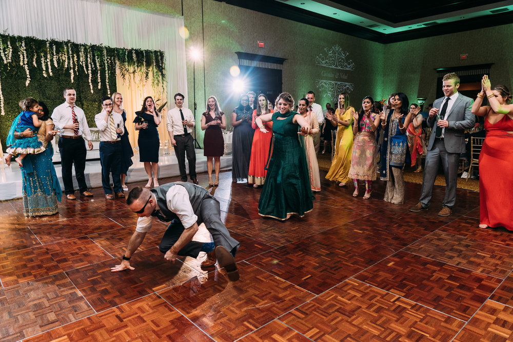 2018_CN_Wedding_Reception-422.jpg