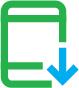 wsp-logoAsset 3png.jpg