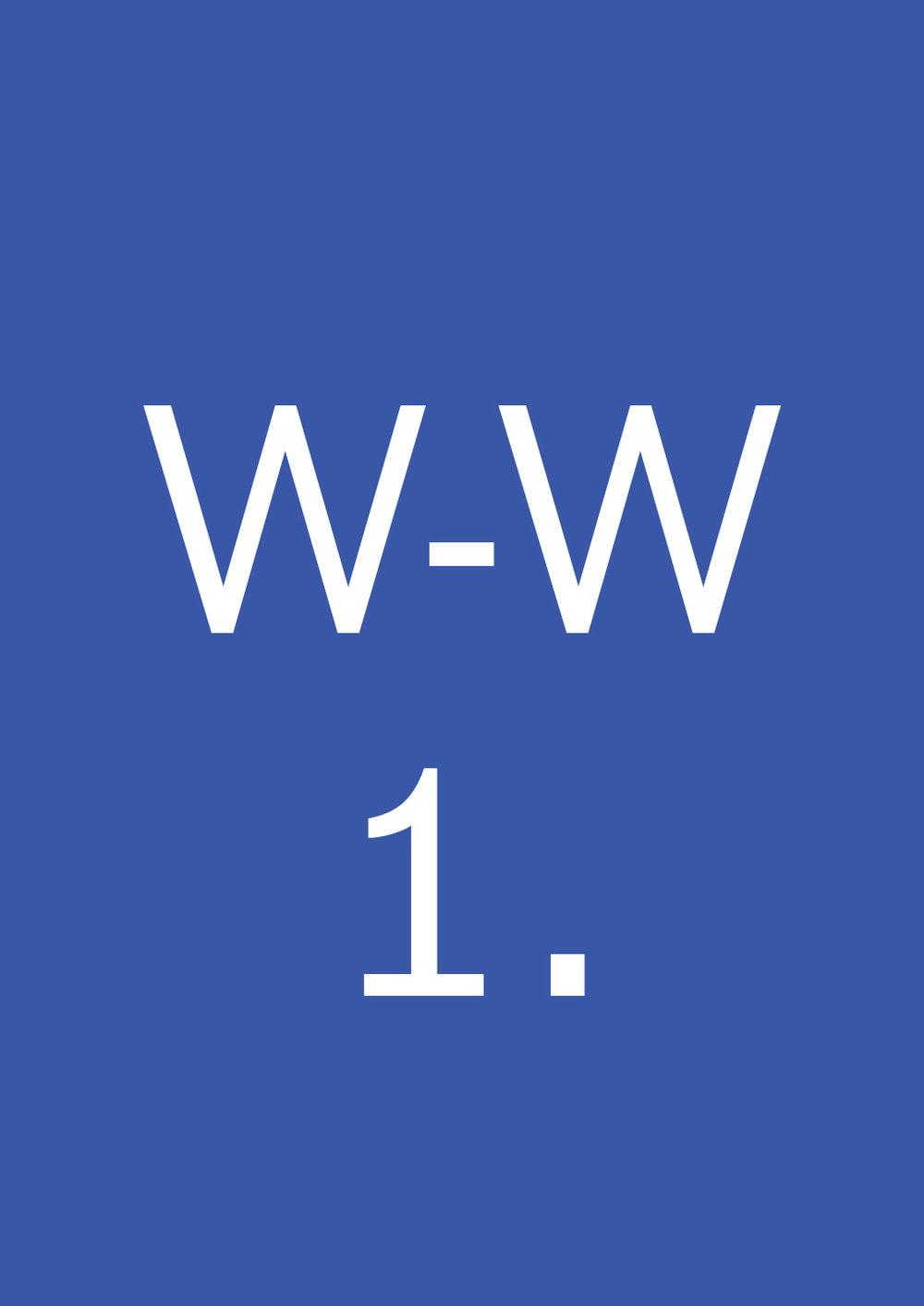 W-W 1.jpg