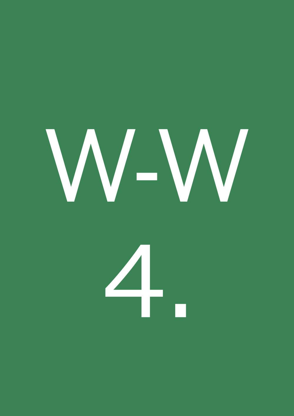 W-W 4.jpg