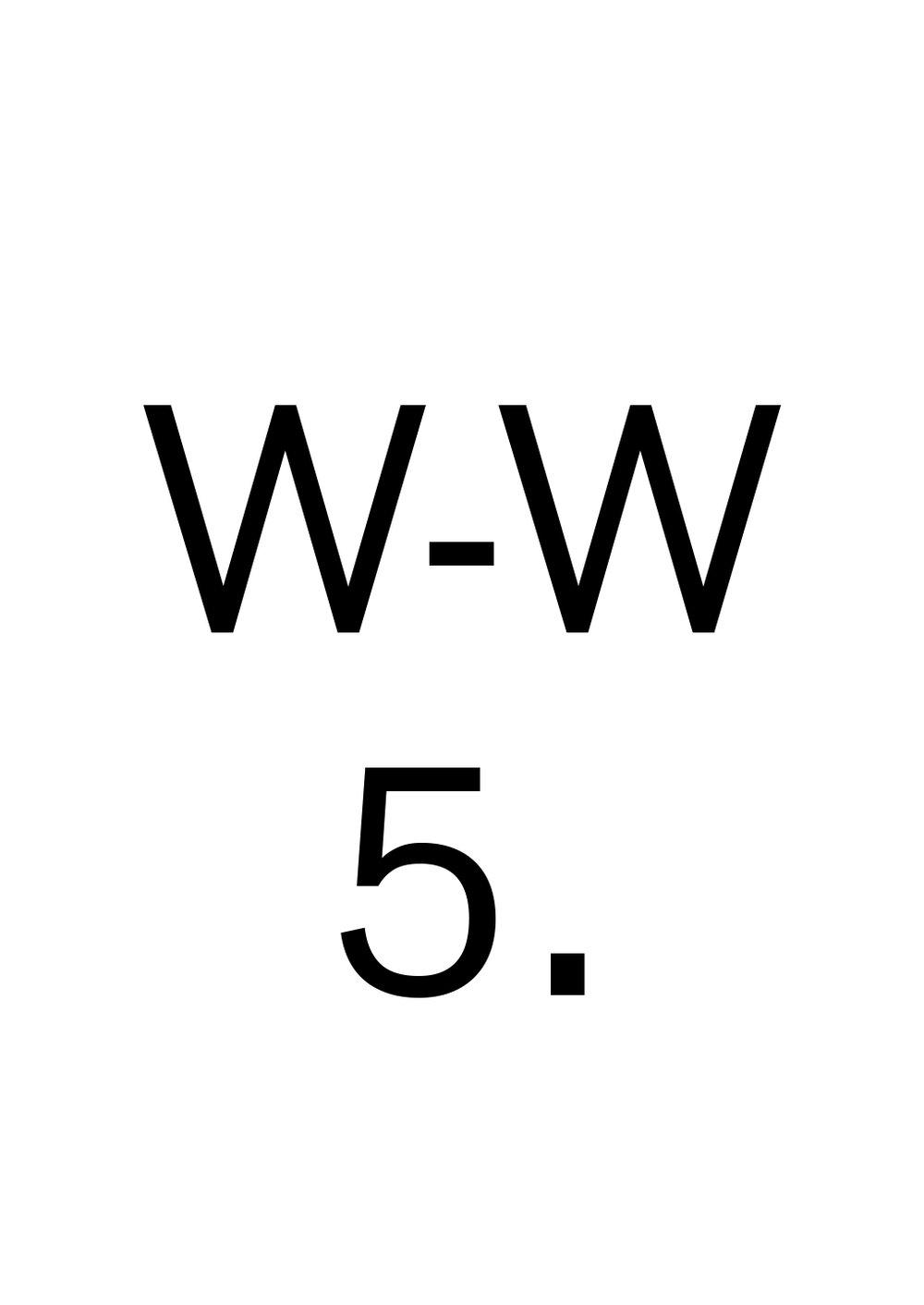 W-W 5.jpg