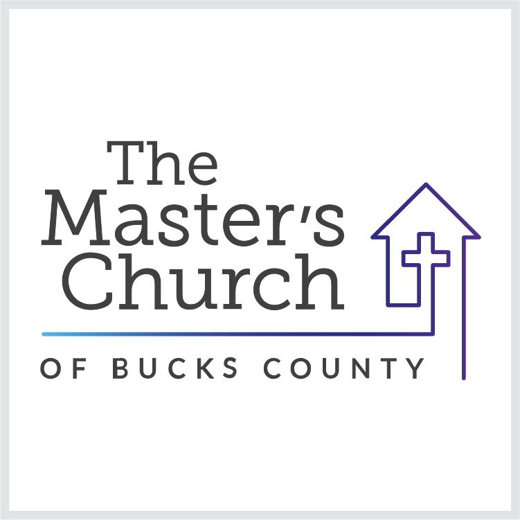 The Master's Church of Bucks County