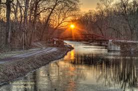 winter canal 2.jpg