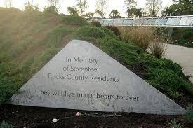 bucks county 18.jpg