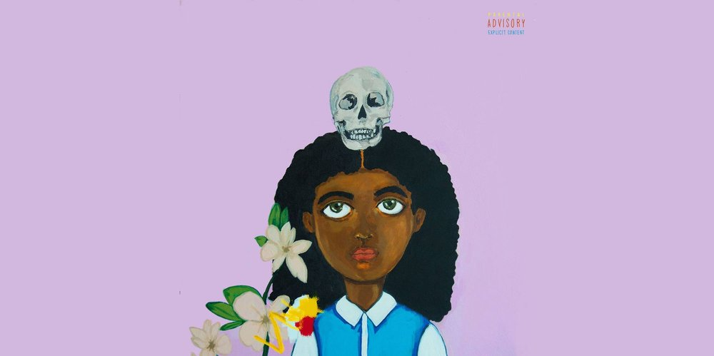 SOURCE:  http://thefulcrum.ca/arts/review-noname-telefone/