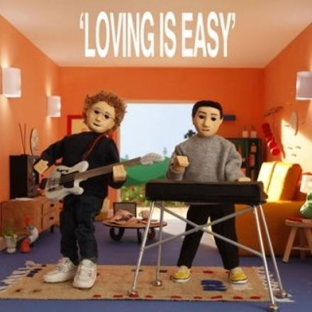 SOURCE:  https://genius.com/Rex-orange-county-loving-is-easy-lyrics