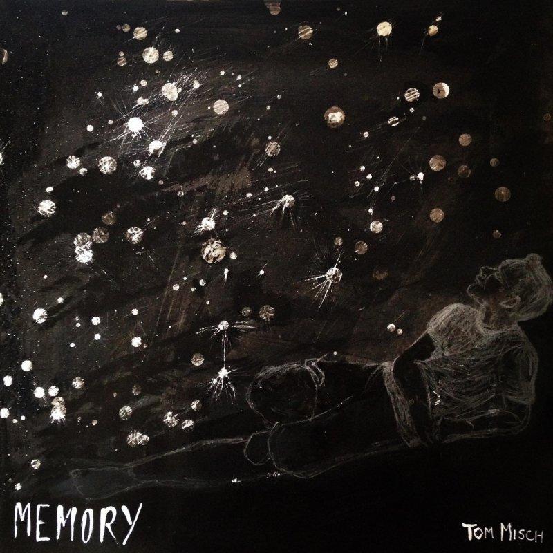 SOURCE:  https://genius.com/Tom-misch-memory-lyrics