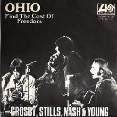 SOURCE:  https://genius.com/Crosby-stills-nash-and-young-ohio-lyrics