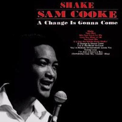 SOURCE:  https://www.smule.com/song/sam-cooke-a-change-is-gonna-come-karaoke-lyrics/99624484_420502/arrangement