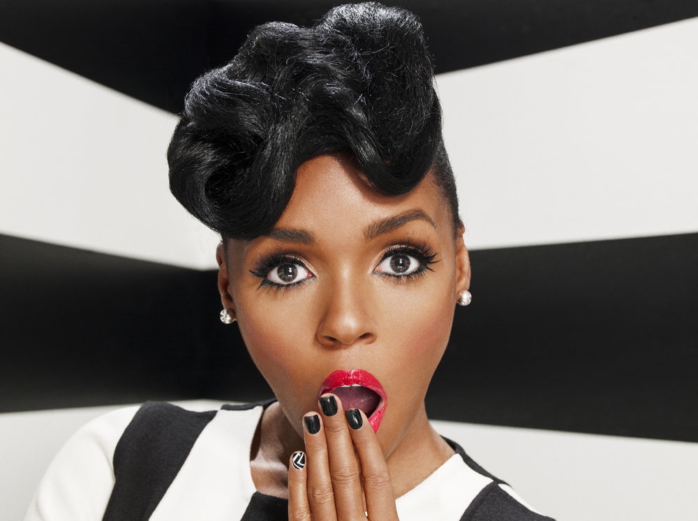 SOURCE:  http://theweeklyspoon.com/music/janelle-monae-dirty-computer-album-review/