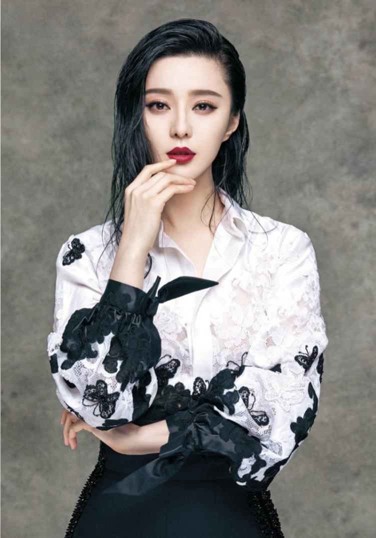 SOURCE:  https://www.fashiongonerogue.com/fan-bingbing-vogue-taiwan-luxe-style-cover/#jp-carousel-254326